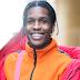 ASAP Rocky assegura que novo álbum será lançado neste ano!