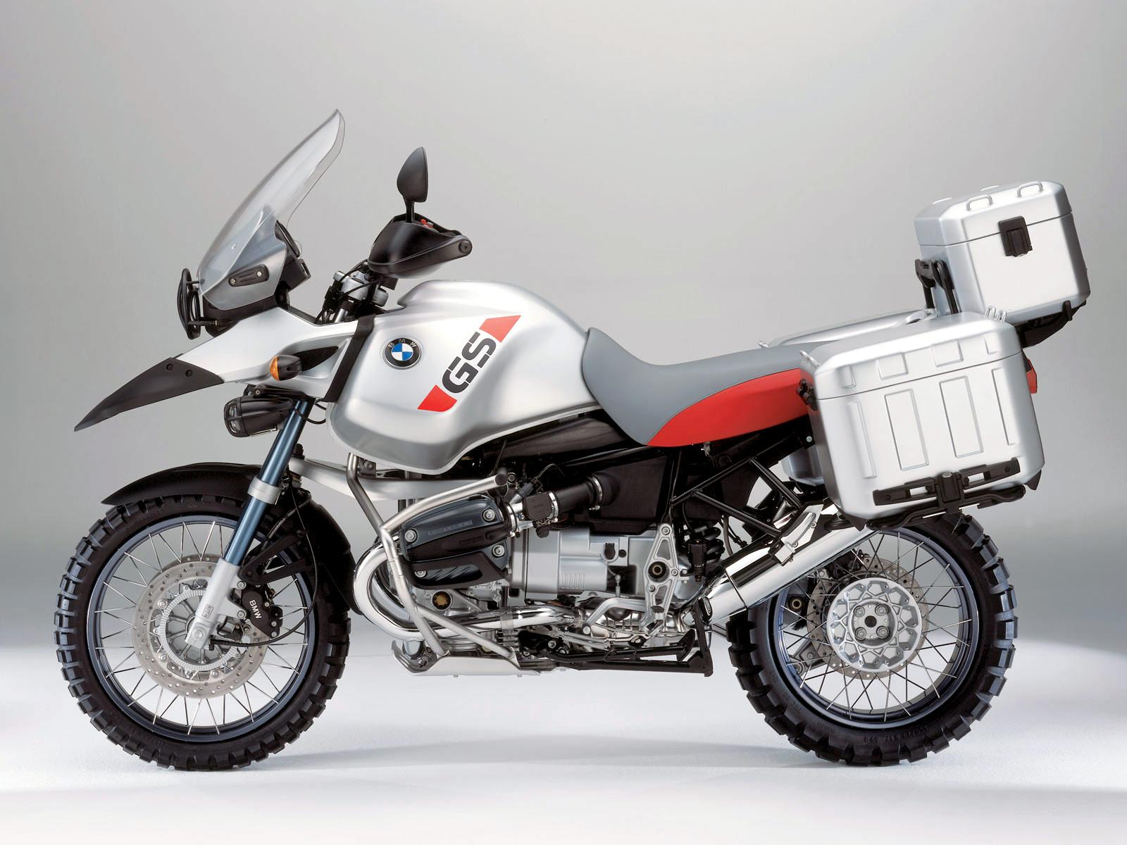 2001 bmw r1150 gs adventure motorcycle bmw automotive. Black Bedroom Furniture Sets. Home Design Ideas