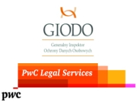 Konkurs GIODO i PwC Legal