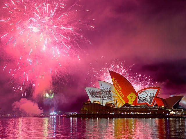 perayaan-tahun-baru-sydney.jpg