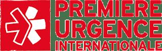 Premiere Urgence Internationale Recruitment 2018