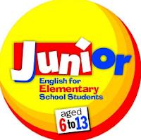Walk In Interview di Junior English Course Bandar Lampung Agustus 2016 Terbaru