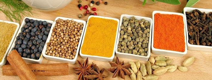 Memulai Bisnis Produk Herbal Yang Miliki Prospek Cerah Di Pasaran