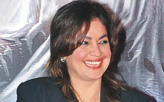 man-not-old-in-indian-cinema-pooja-bhatt