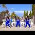 Download Video ~ NYOSHI EL SAADAT AND THE BOGOSS MUSICA - MAMA WA KAMBO