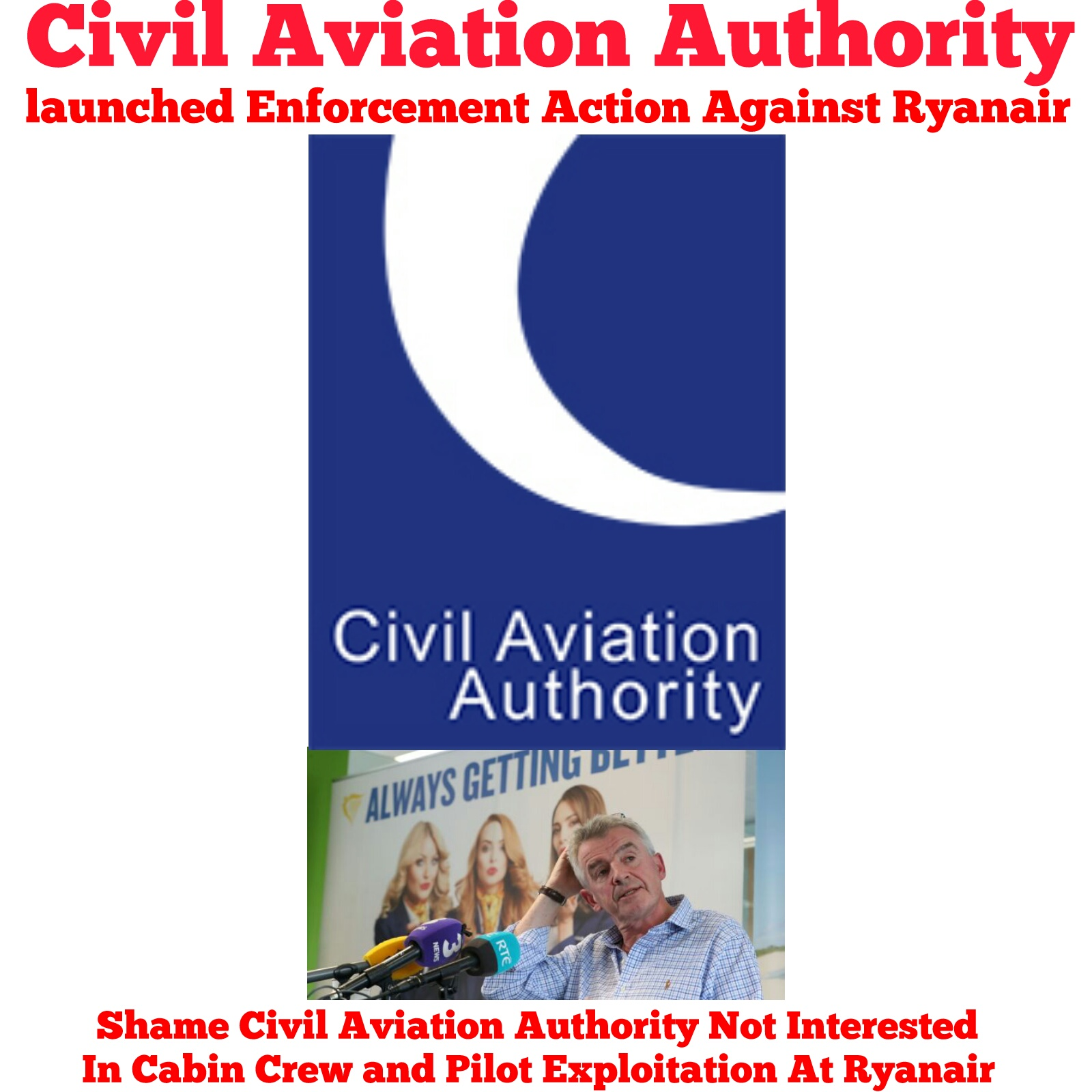 civil aviation authority Athis is a list of national and supra-national civil aviation authorities country authority name in english authority name in local language(s) (if the local language is not english.