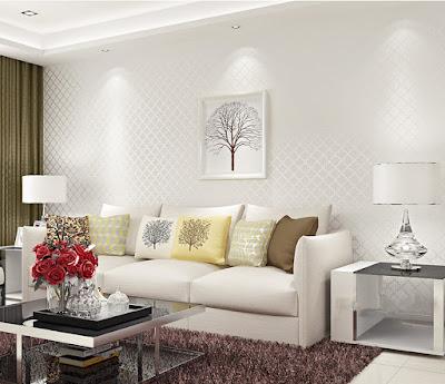 Furniture Murah Untuk Ruang Keluarga