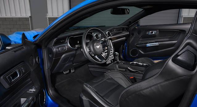 ford-mustang-mach-1-interior-steering-wheel-seats-door-panels