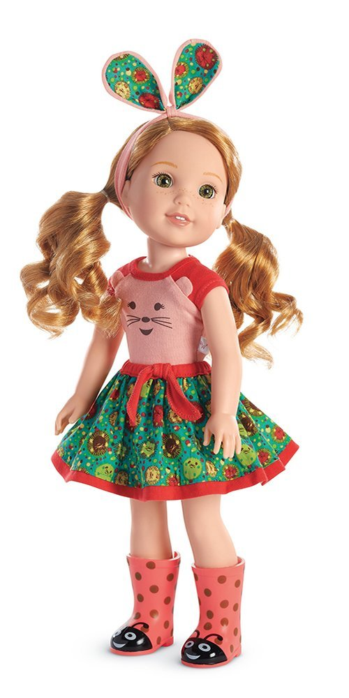 Musings of an Average Mom: Top 2017 Toys for Girls