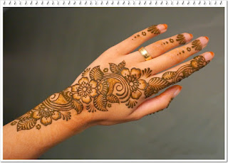 Bridal-Mehndi -Design-images5