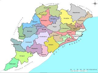 Odisha+Map.png (1405×1048)