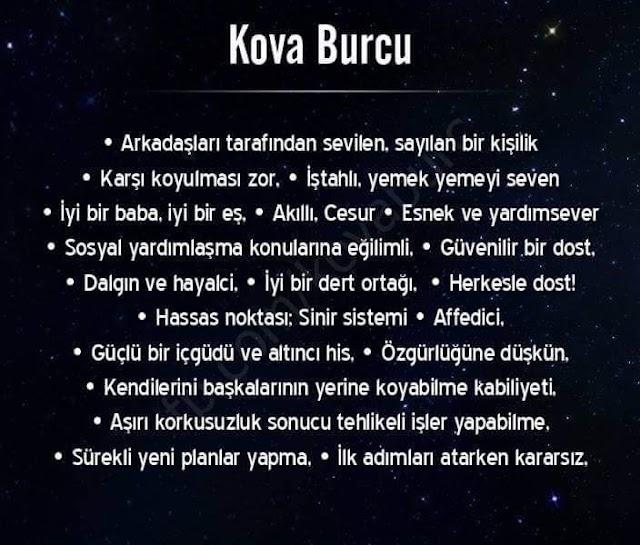 Burcum Kova