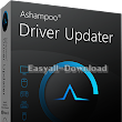 Ashampoo Driver Updater 1.0.0.19087 [Full Patch] โปรแกรม Update Driver - SofwarePc&Game Download