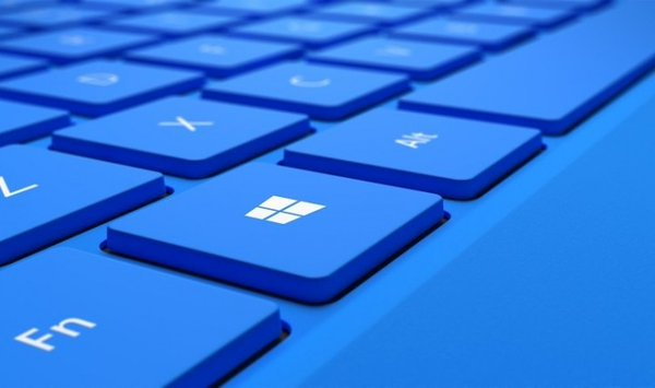 24 Shorcut Keyboard di Windows 10 yang Wajib Kamu Ketahui
