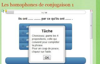 http://lesclesdelalogique.blogspot.fr/
