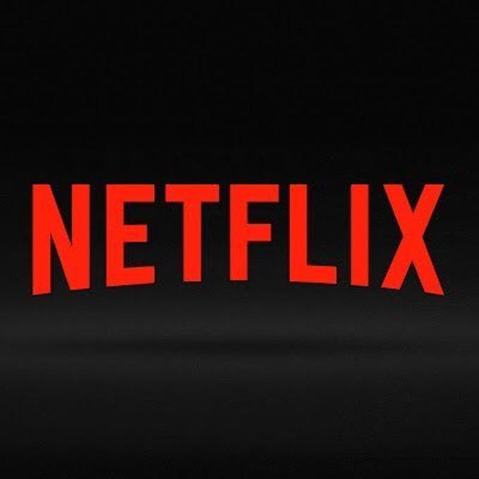Netflix Premium UHD