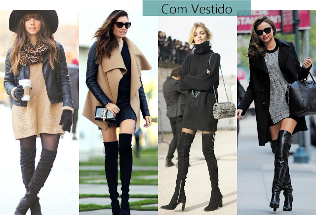 BOTA-OVER-THE-KNEE-COM-VESTIDO-BLOG-PEQUENAS-INFINIDADES