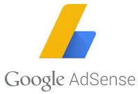 Daftar dan Diterima Google AdSense
