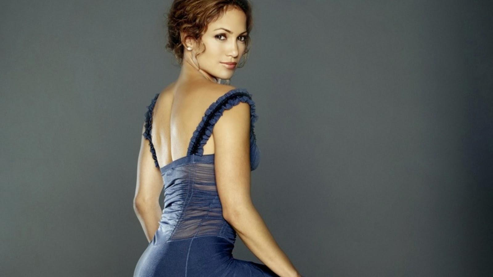 American Singer Jennifer Lopez Hd Photos  Lifestyles 717-6752