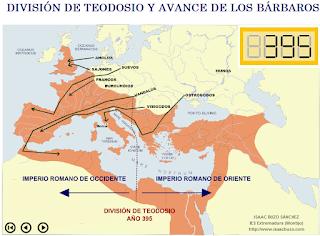 http://contenidos.educarex.es/sama/2010/csociales_geografia_historia/flash/cartografiamedieval.swf