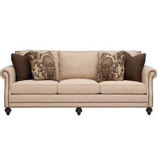 Buy best sofas online for Where to buy bernhardt furniture online