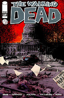 The Walking Dead - Volume 12 #69