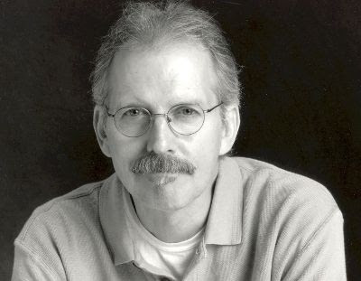 Tribute to Michael Franks 4/29/017