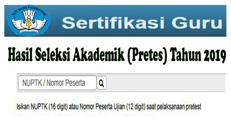 http://www.ayobelajar.org/2018/09/cara-cek-hasil-pretest-ppg-tahun-2019.html