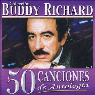 Cd Buddy Richard 50 canciones de antologia BUDDY%2BRICHARD%2B-%2B50%2BCANCIONES%2BDE%2BANTOLOGIA%2BVOL%2B%25281%2529