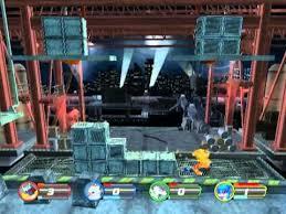 digimon rumble arena 2 xbox download