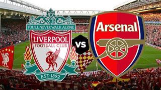 بث مباشر مباراة ليفربول وأرسنال اليوم 29/12/2012 Liverpool vs Arsenal علي قناة beIN SPORTS HD 2 live