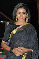 Sowjanya in Black Saree ~  009.JPG