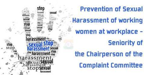 Sexual-Harassment-working-women