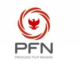 LOWONGAN KERJA STAFF MARKETING BUMN PERUM PRODUKSI FILM NEGARA