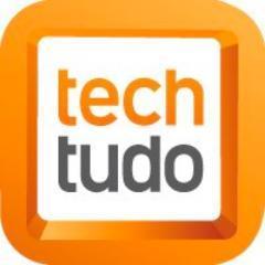 TechTudo