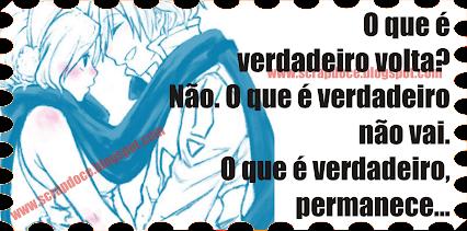 Imagens Com Frases De Amor Para Compartilhar No Face