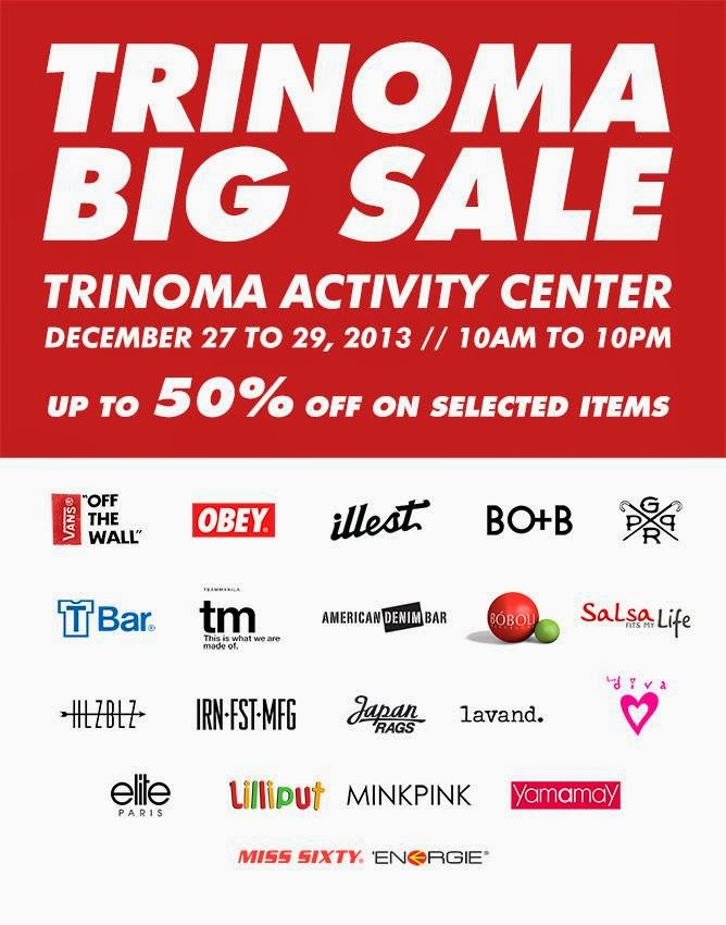 561131bfcd Manila Shopper  December 2013