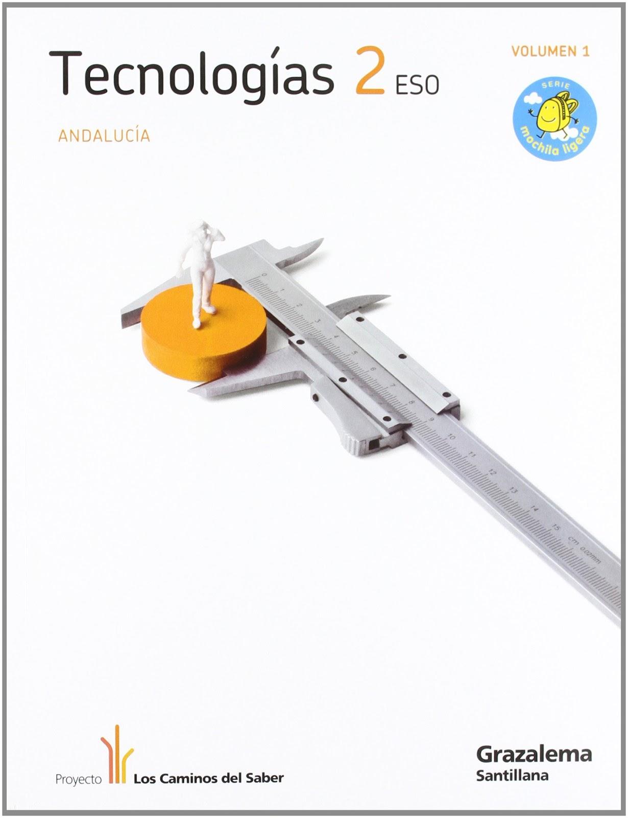 Libros de texto para el curso 2015 2016