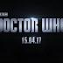 Ο Doctor Who επιστρέφει τον Απρίλιο και πάλι για να μας ταξιδέψει