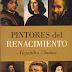Pintores del Renacimiento 1845
