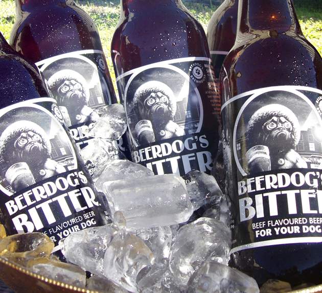 Beerdog's_Bitter_Bottles