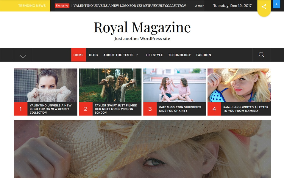 royal-magazine-wp-temasi