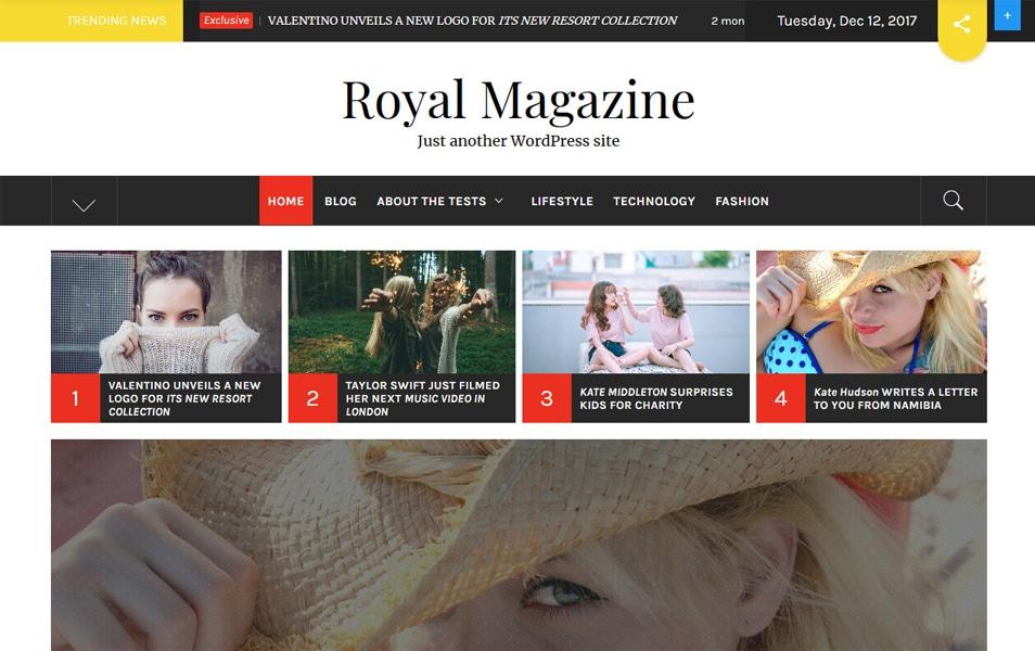 royal-magazine-wp-temasi