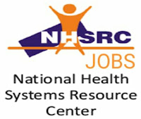 Consultant Jobs for Homoeo, Ayurveda Doctors in NHSRC Branch, Guwahati