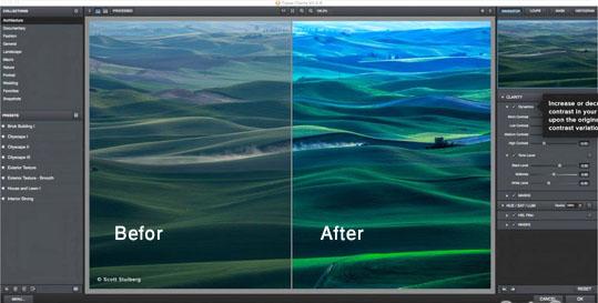 Topaz Filter Photoshop CC