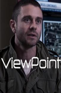 Watch Viewpoint Online Free 2017 Putlocker