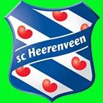 SC Heerenveen www.nhandinhbongdaso.net