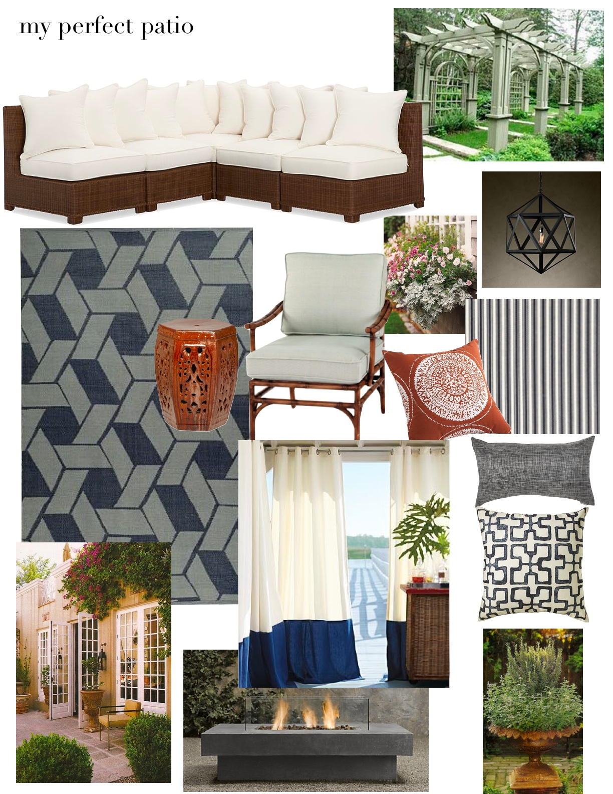 design dump: design plan: my perfect patio on My Patio Design id=88333