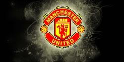 Jose Mourinho chia tay Man Utd