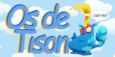 http://osdetison.blogspot.fr/